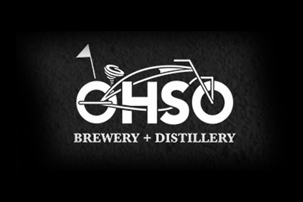 O.H.S.O. Brewery Website Launched