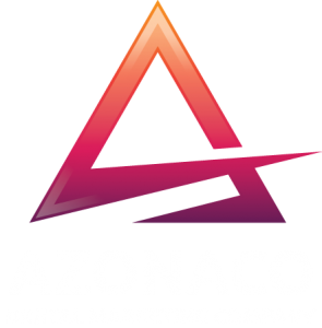 Azonaco - Scottsdale Digital Marketing Company
