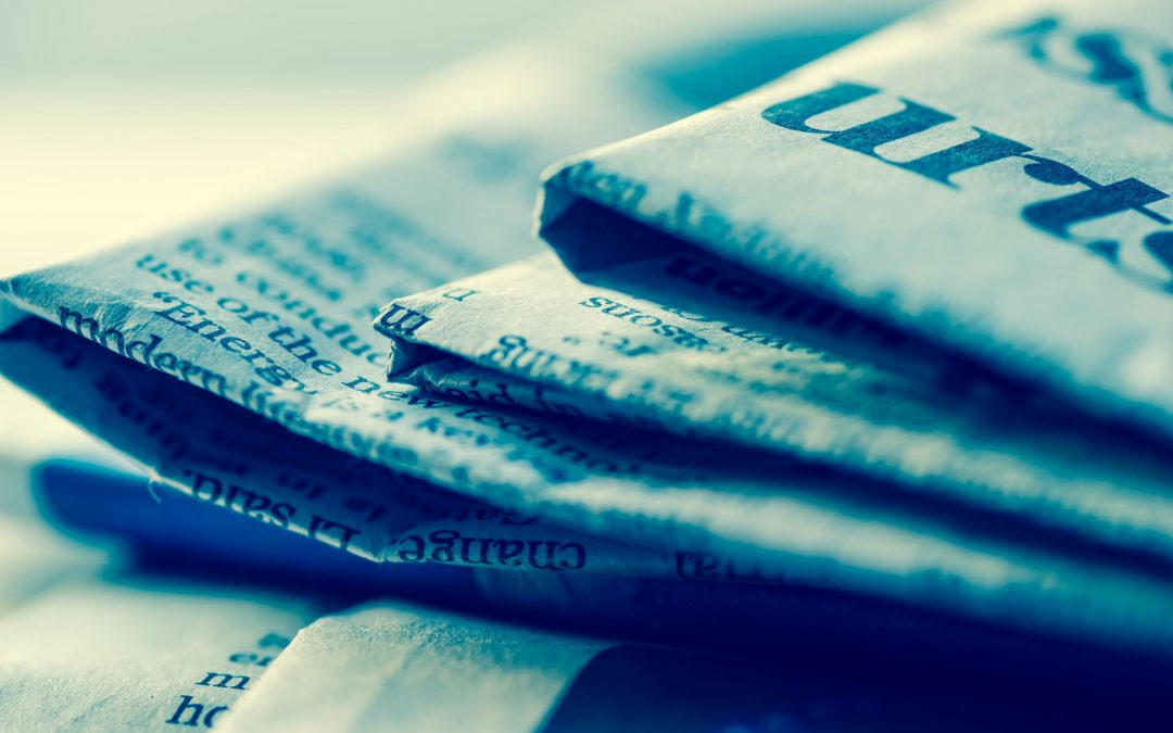 What Is A Press Release In Marketing?