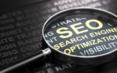 How Is Search Engine Optimization Used In Marketing?