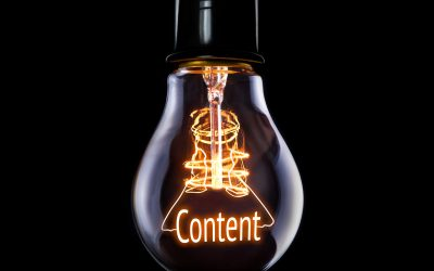 What Makes a Good Content Creation Strategy?
