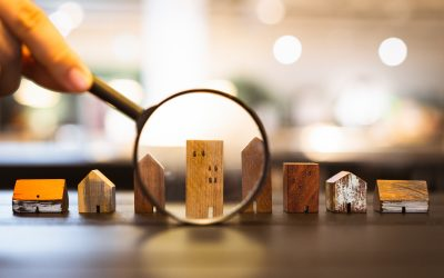 How Can Digital Marketing Help My Mortgage Company?